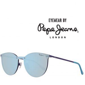 Pepe Jeans® Óculos de Sol PJ5134 C4 130