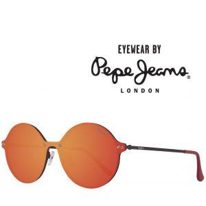 Pepe Jeans® Óculos de Sol PJ5135 C1 140