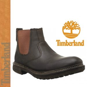 Shortly | Timberland® Boots C5859R