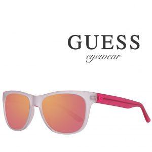 Guess® Óculos de Sol GG1127 26U