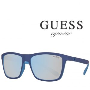Guess® GU6889 91X Sunglasses