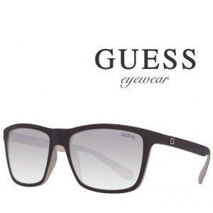 Guess® Sunglasses GU6889 04A