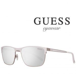 Guess® Óculos de Sol GU6878 21C