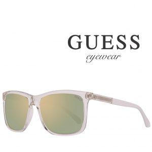 Guess® Óculos de Sol GU6861 26Q