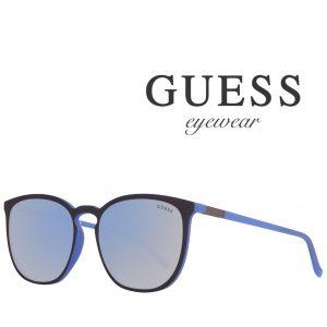 Guess® Óculos de Sol GU3020 05X