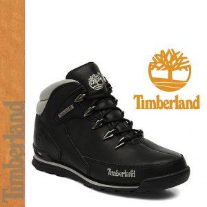 Timberland® Botas 6163R