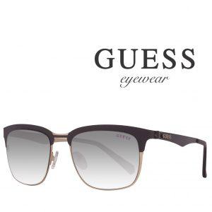 Guess® Óculos de Sol GU6900 05B 52
