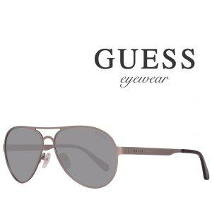 Guess® Óculos de Sol GU6897 09R 57