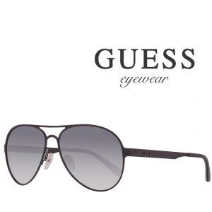 Guess® Óculos de Sol GU6897 02D 57