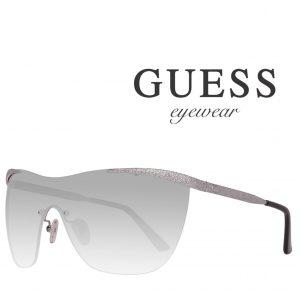 Guess® Óculos de Sol GU7500 10B 55