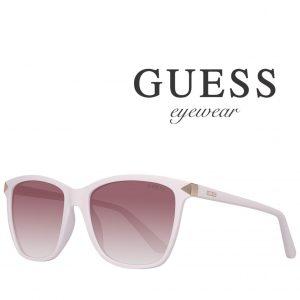 Guess® Óculos de Sol GU7499 21F 55