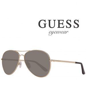 Guess® Óculos de Sol GU6925 32H 62