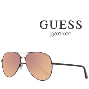 Guess® Óculos de Sol GU6925 02G 62