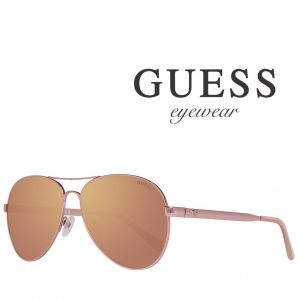 Guess® Óculos de Sol GU6910 28G 62