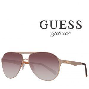 Guess® Sunglasses GU6902 32F 58