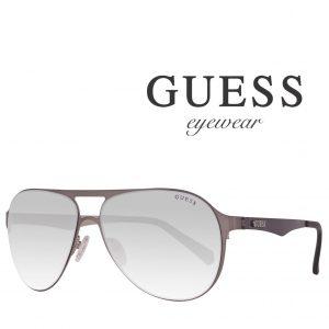 Guess® Sunglasses GU6902 09B 58