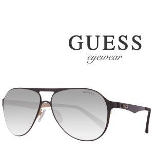 Guess® Óculos de Sol GU6902 05D 58