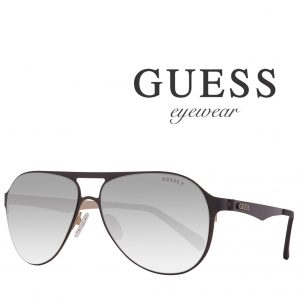 Guess® Sunglasses GU6902 05D 58