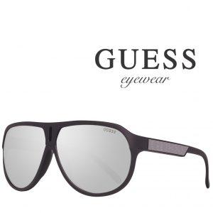 Guess® Óculos de Sol GU6729 02C 64