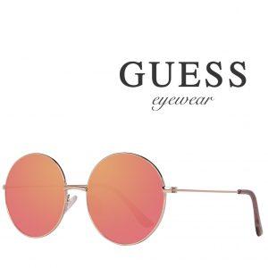 Guess® Óculos de Sol GG1148 28U 57