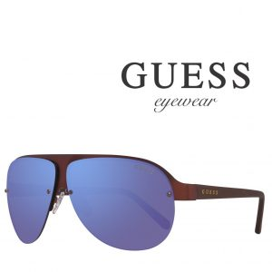 Guess® Sunglasses GF0148 49X 64