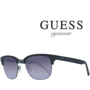 Guess® Sunglasses GU6895 02B 52