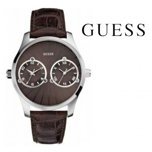 Relógio Guess® 70004G1
