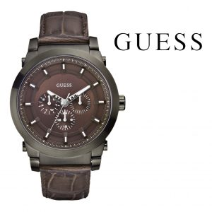 Relógio Guess® W0006G2