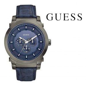 Relógio Guess® W0006G4