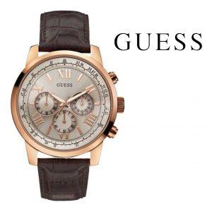 Relógio Guess® W0380G4