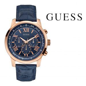 Relógio Guess® W0380G5