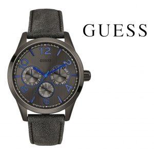 Relógio Guess® W0493G4
