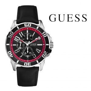 Relógio Guess® W10602G1