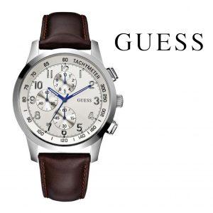 Relógio Guess® W13530G2
