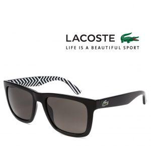 Lacoste® Óculos de Sol L750S 001 54