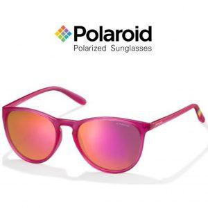 Polaroid® Óculos de Sol Polarizados PLD 6003/N IMS 54