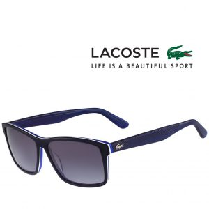 Lacoste® Óculos de Sol L705S 424