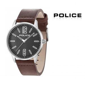 Relógio Police® PL.15142JS/02A | 5 ATM