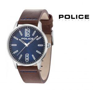Relógio Police® PL.15142JS/03A | 5 ATM