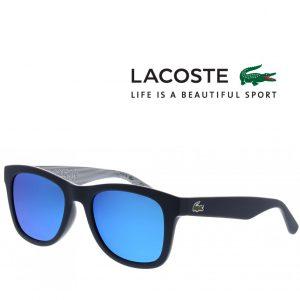 Lacoste® Óculos de Sol L789S 424 53