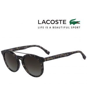 Lacoste® Óculos de Sol L821S 035 52