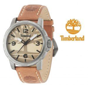 Relógio Timberland® TBL.15257JSU/07