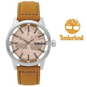 Relógio Timberland® Cedarbrook | 5ATM