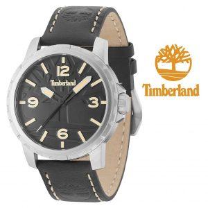 Relógio Timberland® TBL.15257JS/02