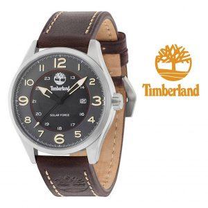 Relógio Timberland® Farmington Grey