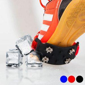 Crampons Antiderrapantes | Disponível em 3 Cores!