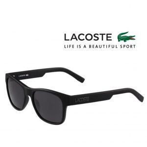Lacoste® Óculos de Sol L829S 002 54