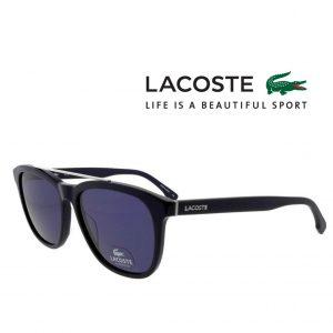 Lacoste® Óculos de Sol L822S 424 55