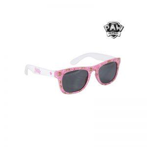 Óculos de Sol com Estojo Skye Paw Patrol | Produto Licenciado