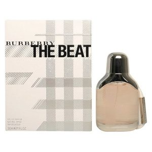 Women Perfume The Beat Burberry EDP 30 ml